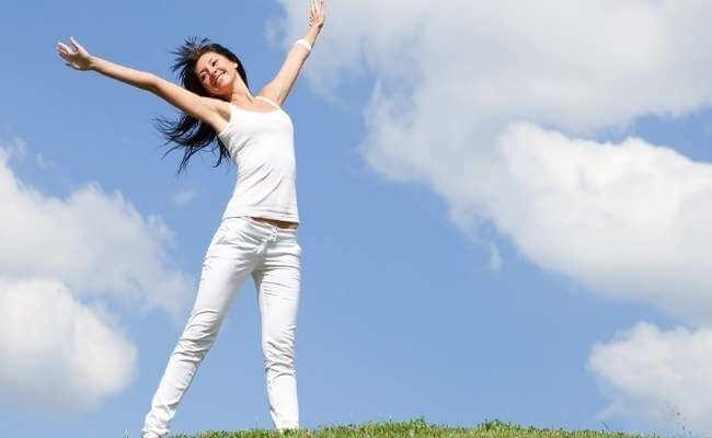 Натуральные средства при нарушении менструального цикла