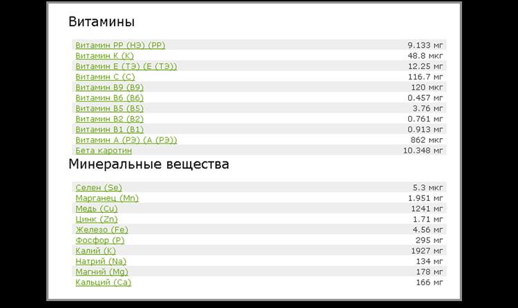 Купить томатный порошок в Минске