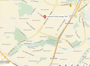 Где купить специи и приправы в Минске