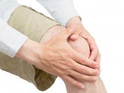 Орегано против артрита