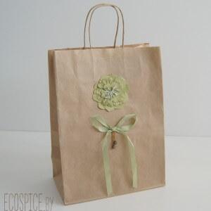 Упаковка подарков в Минске