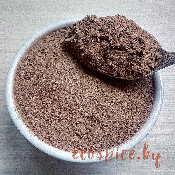 Купить какао-порошок в Минске на развес